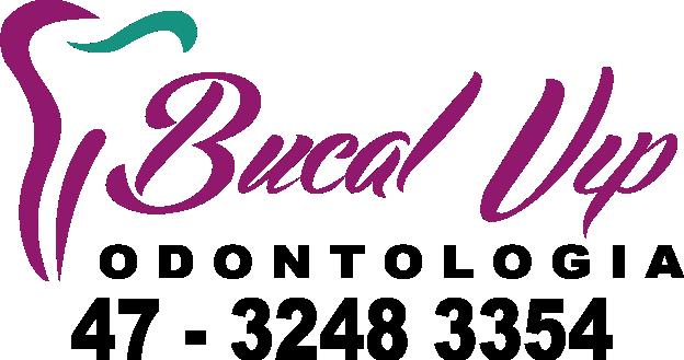 BucalVip